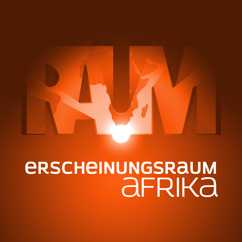Er044 erscheinungsraum afrika kongo original
