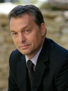 Viktor Orbán CC-BY-SA 2.5 via kormany.hu